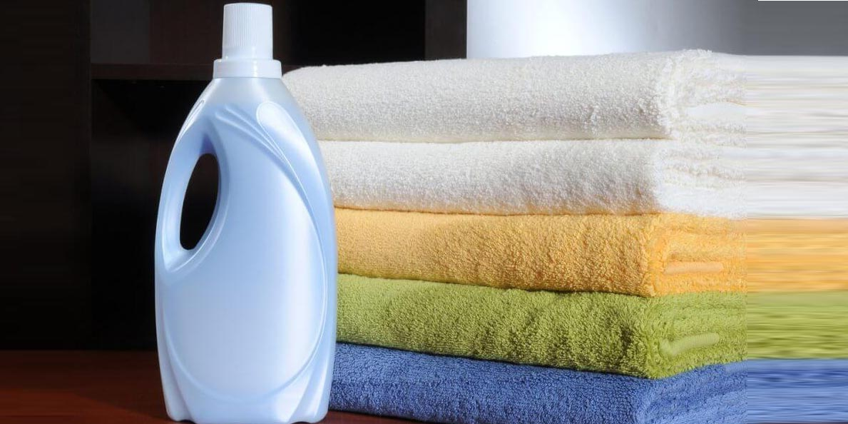 مایع لباسشویی روزانه