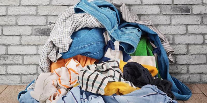 پودر لباسشویی خوب دارای چه مشخصاتی است و چگونه آن را تشخیص دهیم؟