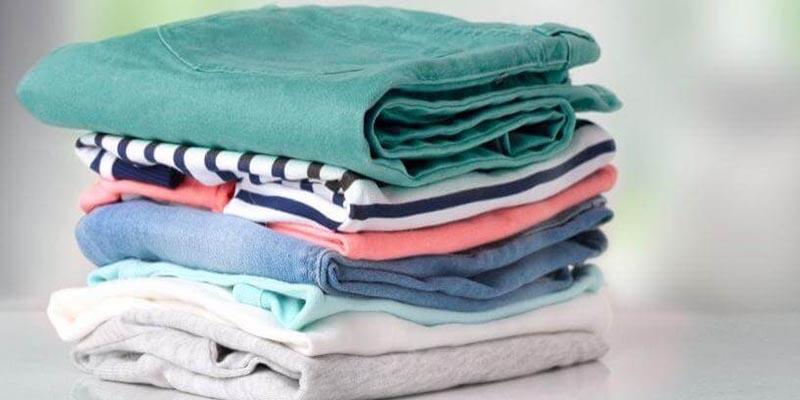 مایع لباسشویی رنگینشوی